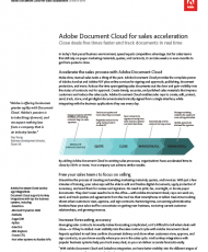 DC for Sales Acceleration 190x230 - Adobe eSign Services for Sales Acceleration