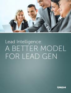 Lead Intelligence A Better model for Lead Gen 228x300 - Lead Intelligence: A BETTER MODEL FOR LEAD GEN