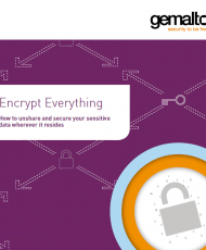 474818 EncryptEverything eB EN v10 web Cover 190x230 - Encrypt Everything