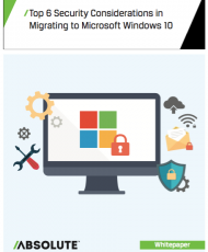 Screen Shot 2016 06 08 at 7.21.53 PM 190x230 - Top 6 Security Considerations in Migrating to Microsoft Windows 10