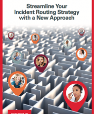 Screen Shot 2016 06 15 at 1.24.26 AM 190x230 - Streamline Your Incident Routing Strategy with a new Approach