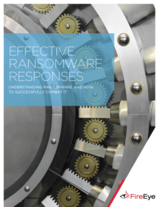 482818 rpt effective ransomware response Cover 231x300 - EFFECTIVE RANSOMWARE RESPONSES