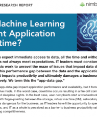 Screen Shot 2016 08 16 at 7.35.17 PM 190x230 - InfoSight Report: Can Machine Learning Prevent Application Downtime