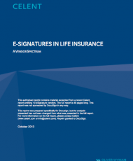 Screen Shot 2016 08 24 at 12.05.51 AM 190x230 - E-SIGNATURES IN LIFE INSURANCE