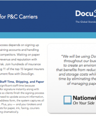 Screen Shot 2016 08 24 at 12.10.52 AM 190x230 - DocuSign for P&C Carriers