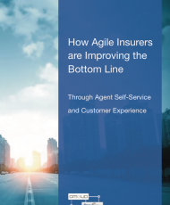 Screen Shot 2016 08 24 at 12.15.07 AM 190x230 - How Agile Insurers are Improving the Bottom Line
