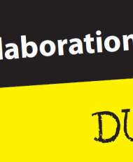 476278 Social Collaboration For Dummies Checklist cover 190x230 - Social Collaboration for Dummies