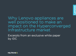 Screen Shot 2016 10 26 at 7.05.17 PM 300x224 - Why Lenovo appliances are well positioned to make an impact on the Hypeconverged Infrastructure market