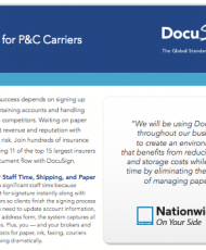Screen Shot 2016 11 14 at 11.02.14 PM 190x230 - DocuSign for P&C Carriers