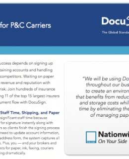 Screen Shot 2016 11 14 at 11.02.14 PM 260x320 - DocuSign for P&C Carriers