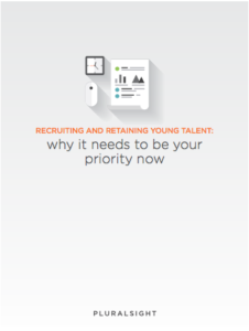 Screen Shot 2016 11 15 at 5.56.15 PM 226x300 - Recruiting and Retaining Young Talent - Why it needs to be your priority now