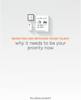 Screen Shot 2016 11 15 at 5.56.15 PM 260x320 - Recruiting and Retaining Young Talent - Why it needs to be your priority now