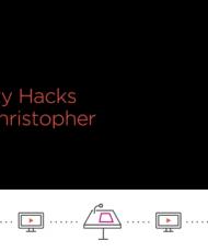 3 productivity hacks for tech teams