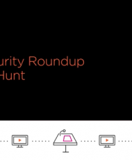 On-demand webinar: Cyber Security Roundup with Troy Hunt