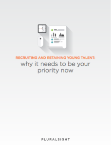 Screen Shot 2017 01 12 at 11.17.52 PM 230x300 - RECRUITING AND RETAINING YOUNG TALENT: why it needs to be your priority now
