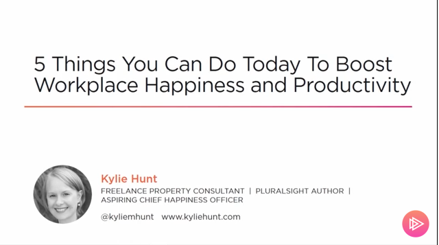 Screen Shot 2017 01 13 at 12.52.41 AM - Webinar - 5 tips for workplace happiness