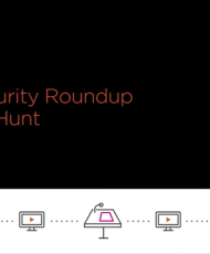 Cyber Security roundup with Troy Hunt
