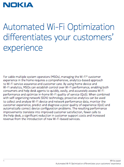 Screen Shot 2017 01 17 at 1.05.52 AM - Automated Wi-Fi Optimization differentiates your customers' experience