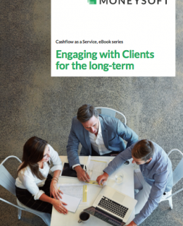 Engaging with Clients for the long-term