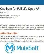 324432 190x230 - Magic Quadrant for Full Lifecycle API Management