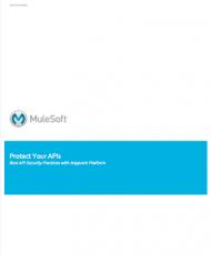 Screen Shot 2017 02 14 at 2.45.57 AM 190x230 - Protect Your APIs