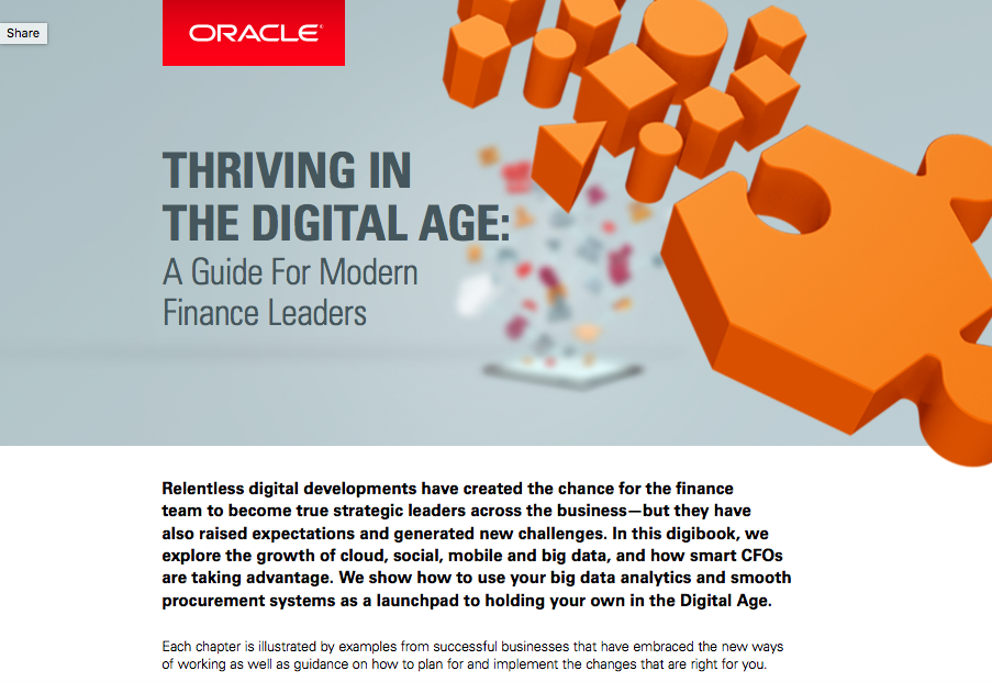 Screen Shot 2017 02 18 at 2.18.34 AM - THRIVING IN THE DIGITAL AGE: A guide for Modern Financial Leaders