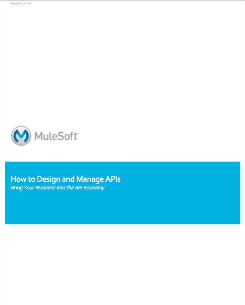 Screen Shot 2017 04 13 at 2.25.06 AM - How to Design and Manage APIs