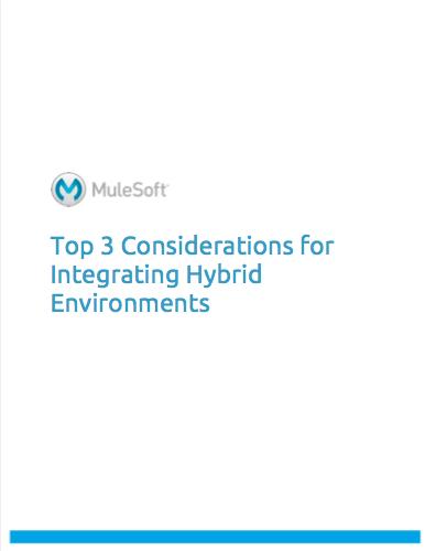 Screen Shot 2017 04 13 at 2.38.49 AM - Top 3 Considerations for Integrating Hybrid Environments