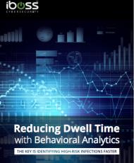 Reducing Dwell Time