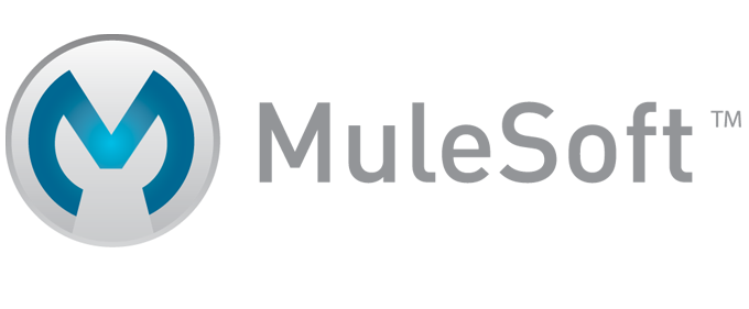 mulesoft logo - Top 3 Considerations for Integrating Hybrid Environments