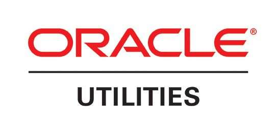 oracle utilities - Becoming a Digital Utility: The 'What' and the 'Why' of Implementing a Digital Strategy