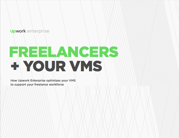 Screen Shot 2017 06 10 at 1.23.43 AM - FREELANCERS + YOUR VMS