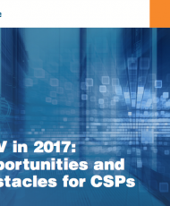 Screen Shot 2017 06 20 at 9.41.48 PM 190x230 - NFV in 2017: Opportunities and Obstacles for CSPs