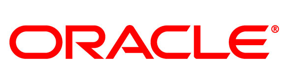 494950 Oracle logo - Enterprises Invest In Customer Service To Support The Top Line