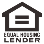 Equal Housing Lender vector logo 150x150 - Equipment  finance helps drive growth in the agriculture industry