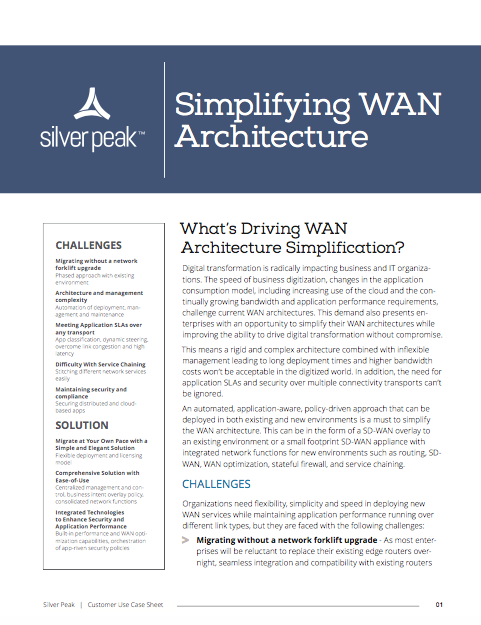 Screen Shot 2017 08 14 at 11.03.35 PM - Simplifying WAN Architecture