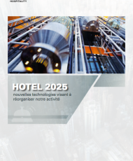 Hotel 2025