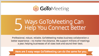 Screen Shot 2017 09 09 at 2.31.42 AM - 5 Ways GoToMeeting Can Help You Connect Better