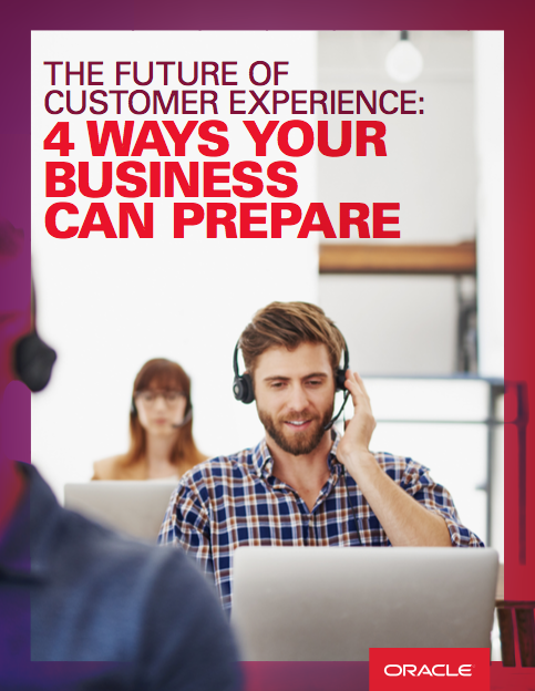 Screen Shot 2017 09 15 at 8.39.26 PM - The Future of Customer Experience: 4 Ways Your Business Can Prepare