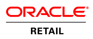 508636 Oracle Retail Logo PNG 300x127 - Digital Transformation with Oracle Commerce Cloud