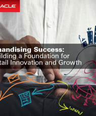Cover Merchandising Success 190x230 - Merchandising Success: Building a Foundation for Innovation and Growth