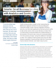 Screen Shot 2017 12 13 at 12.15.03 AM 190x230 - Smarter Small Business Lending with Analytics and Scoring