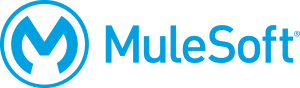 487260 MuleSoft logo 299C 300x88 - First, Break IT
