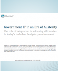 Screen Shot 2018 01 12 at 5.54.36 PM 190x230 - Government IT in an Era of Austerity
