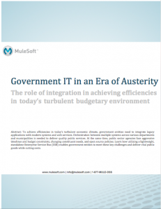 Screen Shot 2018 01 12 at 5.54.36 PM 231x300 - Government IT in an Era of Austerity