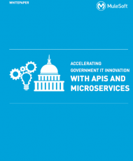 Screen Shot 2018 01 12 at 5.59.00 PM 190x230 - Accelerating Government IT Innovation with APIs and Microservices
