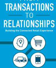From Transactions to Relationships