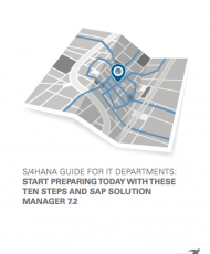 Screen Shot 2018 01 17 at 8.22.08 PM 190x230 - S/4HANA Guide for IT Departments: Start Preparing Today With These 10 Steps And SAP Solution Manager 7.2