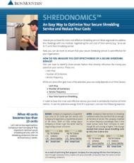 Screen Shot 2018 01 23 at 9.12.16 PM 190x230 - Shredonomics: Optimize Your Secure Shredding Program