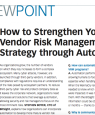 Screen Shot 2018 01 26 at 11.33.21 PM 190x230 - How to Strengthen Your VRM Strategy through Automation